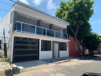 NEX-39490 - Casa en Venta en Ricardo Flores Magón, CP 91900, Veracruz de Ignacio de la Llave, con 3 recamaras, con 2 baños, con 199 m2 de construcción.