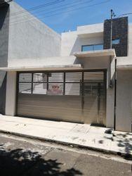 NEX-39494 - Casa en Venta en Las Antillas, CP 91936, Veracruz de Ignacio de la Llave, con 3 recamaras, con 2 baños, con 100 m2 de construcción.