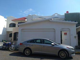 NEX-39498 - Casa en Venta en Playas del Conchal, CP 95264, Veracruz de Ignacio de la Llave, con 3 recamaras, con 2 baños, con 1 medio baño, con 300 m2 de construcción.