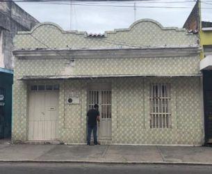NEX-39501 - Casa en Venta en Independencia, CP 91891, Veracruz de Ignacio de la Llave, con 2 recamaras, con 2 baños, con 100 m2 de construcción.