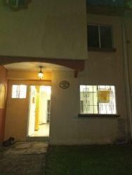 NEX-39502 - Casa en Venta en Xana, CP 91726, Veracruz de Ignacio de la Llave, con 2 recamaras, con 2 baños, con 100 m2 de construcción.