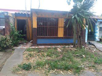 NEX-39506 - Casa en Venta en Geovillas Del Puerto, CP 91777, Veracruz de Ignacio de la Llave, con 2 recamaras, con 1 baño, con 75 m2 de construcción.