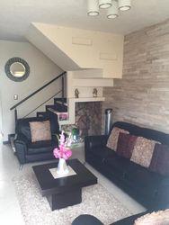 NEX-39508 - Casa en Venta en Residencial del Bosque, CP 91697, Veracruz de Ignacio de la Llave, con 3 recamaras, con 1 baño, con 85 m2 de construcción.