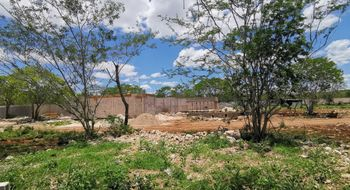 NEX-13151 - Terreno en Venta en Conkal, CP 97345, Yucatán.