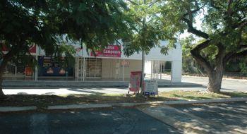 NEX-16073 - Local en Renta en Campestre, CP 97120, Yucatán, con 45 m2 de construcción.