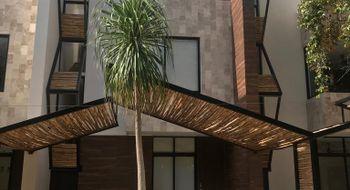 NEX-16390 - Casa en Renta en Montes de Ame, CP 97115, Yucatán, con 2 recamaras, con 2 baños, con 2 medio baños, con 150 m2 de construcción.