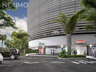NEX-17337 - Oficina en Venta, con 28 m2 de construcción en Montebello, CP 97113, Yucatán.