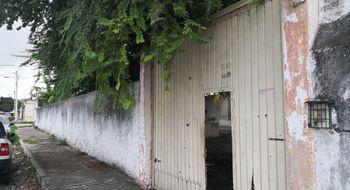 NEX-5580 - Bodega en Renta en Santa Rosa, CP 97279, Yucatán, con 3 baños, con 1639 m2 de construcción.