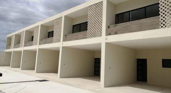 NEX-7359 - Departamento en Renta en Pet-kanche, CP 97145, Yucatán, con 2 recamaras, con 2 baños, con 1 medio baño, con 1 m2 de construcción.