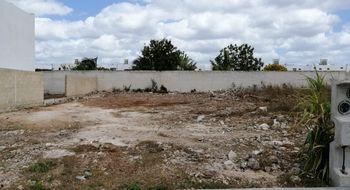 NEX-7389 - Terreno en Venta en Conkal, CP 97345, Yucatán.