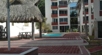 NEX-7869 - Departamento en Renta en Chicxulub Puerto, CP 97330, Yucatán, con 3 recamaras, con 3 baños, con 100 m2 de construcción.