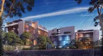 NEX-8047 - Departamento en Venta en Villas Huracanes, CP 77760, Quintana Roo, con 2 recamaras, con 2 baños, con 60 m2 de construcción.