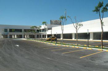 NEX-8904 - Local en Renta en Altabrisa, CP 97130, Yucatán, con 48 m2 de construcción.