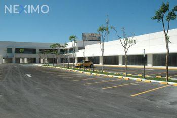 NEX-8904 - Local en Renta, con 48 m2 de construcción en Altabrisa, CP 97130, Yucatán.
