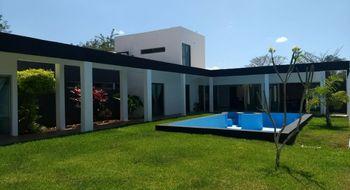 NEX-7810 - Casa en Venta en Cholul, CP 97305, Yucatán, con 4 recamaras, con 6 baños, con 1 medio baño, con 550 m2 de construcción.