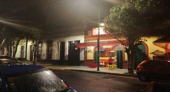 NEX-10124 - Departamento en Venta en Santa María la Ribera, CP 06400, Ciudad de México, con 2 recamaras, con 1 baño, con 66 m2 de construcción.