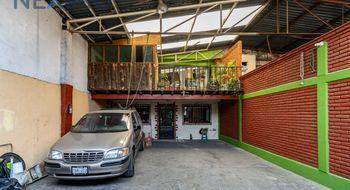NEX-10206 - Casa en Venta en Ampliación Benito Juárez, CP 07259, Ciudad de México, con 3 recamaras, con 1 baño, con 90 m2 de construcción.