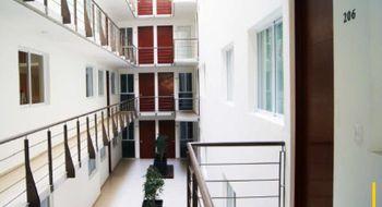 NEX-12981 - Departamento en Venta en Tránsito, CP 06820, Ciudad de México, con 2 recamaras, con 1 baño, con 41 m2 de construcción.