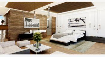 NEX-13638 - Departamento en Venta en Polanco III Sección, CP 11540, Ciudad de México, con 3 recamaras, con 3 baños, con 161 m2 de construcción.