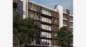 NEX-13650 - Departamento en Venta en Nápoles, CP 03810, Ciudad de México, con 2 recamaras, con 2 baños, con 85 m2 de construcción.