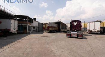 NEX-5803 - Terreno en Venta en San Mateo Otzacatipan, CP 50220, México, con 1 baño, con 625 m2 de construcción.