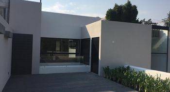 NEX-9911 - Casa en Venta en Lomas de Tecamachalco, CP 53950, México, con 3 recamaras, con 3 baños, con 1 medio baño, con 514 m2 de construcción.