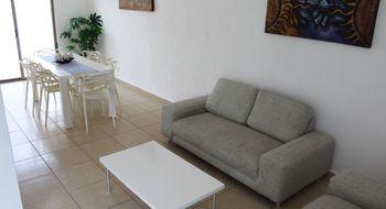 NEX-11589 - Casa en Renta en Bali, CP 77718, Quintana Roo, con 3 recamaras, con 2 baños, con 1 medio baño, con 130 m2 de construcción.