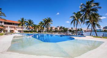 NEX-12581 - Departamento en Venta en Zona Hotelera, CP 77500, Quintana Roo, con 3 recamaras, con 3 baños, con 1 medio baño, con 254 m2 de construcción.