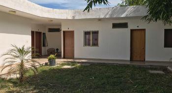 NEX-12640 - Casa en Venta en Chetumal Centro, CP 77000, Quintana Roo, con 5 recamaras, con 5 baños, con 550 m2 de construcción.