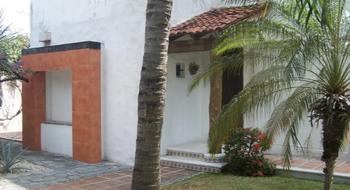 NEX-13361 - Casa en Venta en Alfredo V Bonfil, CP 77560, Quintana Roo, con 3 recamaras, con 2 baños, con 1 medio baño, con 241 m2 de construcción.