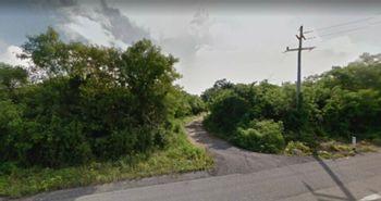 NEX-14509 - Terreno en Venta en Chicxulub, CP 97340, Yucatán, con 110000 m2 de construcción.