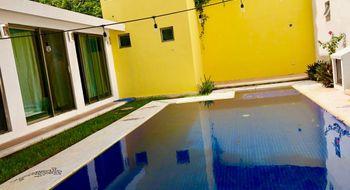 NEX-20889 - Casa en Renta en Álamos I, CP 77533, Quintana Roo, con 2 recamaras, con 1 baño, con 240 m2 de construcción.