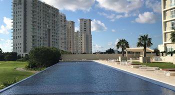 NEX-25073 - Departamento en Renta en Supermanzana 3 Centro, CP 77500, Quintana Roo, con 3 recamaras, con 3 baños, con 189 m2 de construcción.