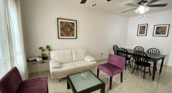 NEX-30265 - Casa en Renta en Supermanzana 57, CP 77533, Quintana Roo, con 3 recamaras, con 2 baños, con 140 m2 de construcción.
