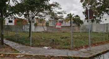 NEX-30537 - Terreno en Venta en Supermanzana 504, CP 77533, Quintana Roo.