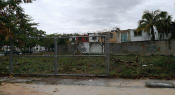 NEX-30654 - Terreno en Venta en Supermanzana 504, CP 77533, Quintana Roo.