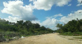 NEX-32977 - Terreno en Venta en Tulum Centro, CP 77760, Quintana Roo.