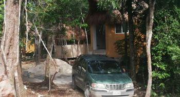 NEX-32988 - Terreno en Venta en Francisco Uh May, CP 77796, Quintana Roo.