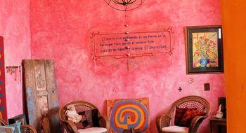 NEX-33025 - Casa en Venta en Valladolid Centro, CP 97780, Yucatán, con 7 recamaras, con 7.5 baños, con 578 m2 de construcción.