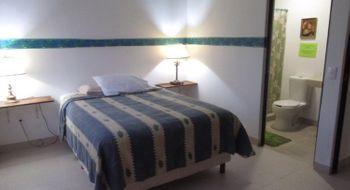 NEX-6556 - Departamento en Venta en Supermanzana 40, CP 77507, Quintana Roo, con 2 recamaras, con 2 baños, con 79 m2 de construcción.