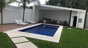 NEX-7464 - Departamento en Venta en Colegios, CP 77560, Quintana Roo, con 3 recamaras, con 3 baños, con 124 m2 de construcción.