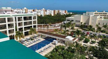 NEX-7549 - Departamento en Venta en Isla Mujeres, CP 77400, Quintana Roo, con 1 recamara, con 2 baños, con 159 m2 de construcción.