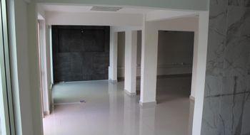 NEX-7639 - Edificio en Renta en Playa del Carmen Centro, CP 77710, Quintana Roo, con 6 recamaras, con 4 baños, con 500 m2 de construcción.