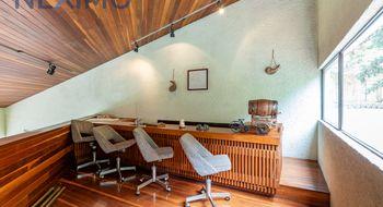 NEX-12843 - Casa en Venta en Santa Rosa Xochiac, CP 01830, Ciudad de México, con 3 recamaras, con 3 baños, con 1 medio baño, con 711 m2 de construcción.
