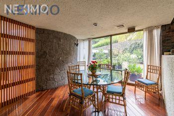 NEX-12843 - Casa en Venta, con 3 recamaras, con 3 baños, con 1 medio baño, con 711 m2 de construcción en Santa Rosa Xochiac, CP 01830, Ciudad de México.
