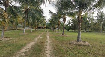 NEX-27976 - Rancho en Venta en Ixtapa, CP 48280, Jalisco, con 4 recamaras, con 4 baños, con 600 m2 de construcción.