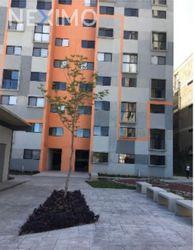 NEX-37111 - Departamento en Venta, con 2 recamaras, con 2 baños, con 63 m2 de construcción en San Carlos, CP 44460, Jalisco.