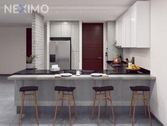 NEX-42710 - Casa en Venta, con 3 recamaras, con 3 baños, con 132 m2 de construcción en Santillana Parque Residencial, CP 45019, Jalisco.