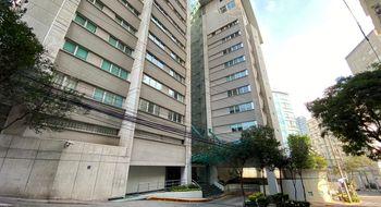 NEX-4698 - Departamento en Venta en Reforma Social, CP 11650, Ciudad de México, con 4 recamaras, con 3 baños, con 1 medio baño, con 280 m2 de construcción.
