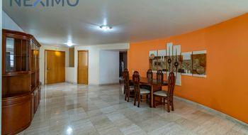 NEX-4698 - Departamento en Venta en Reforma Social, CP 11650, Ciudad de México, con 3 recamaras, con 3 baños, con 1 medio baño, con 280 m2 de construcción.